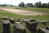 stade-olympie-antique